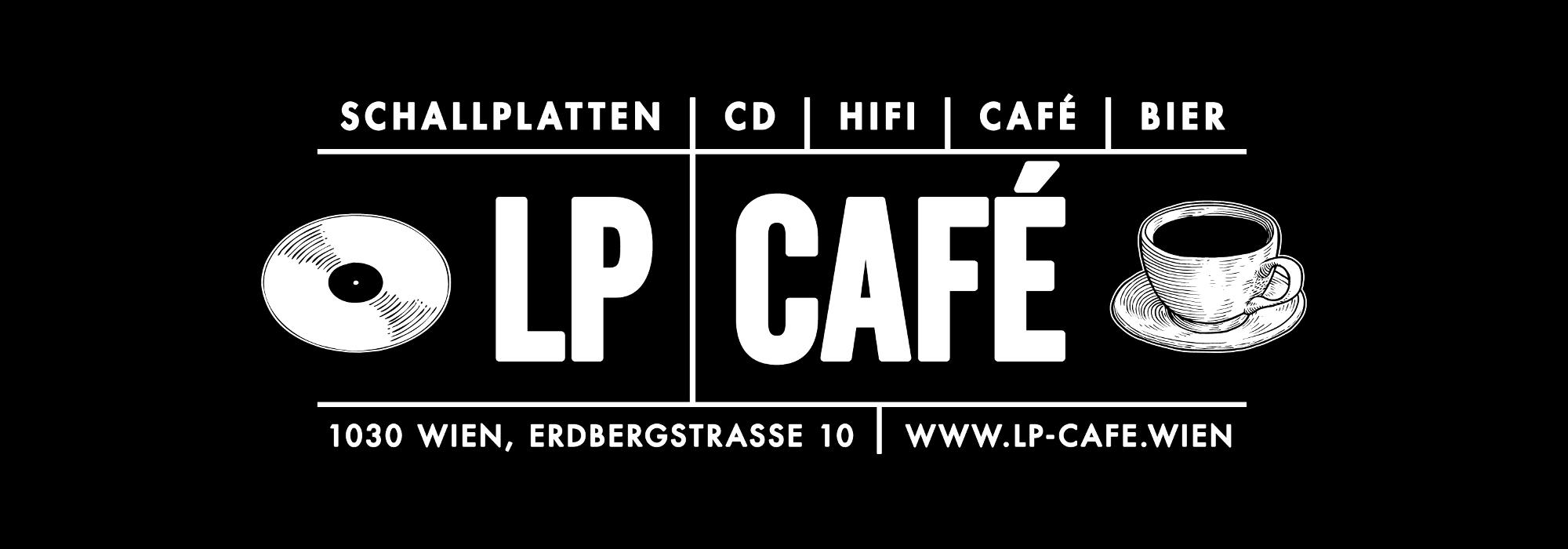 lp-cafe.wien