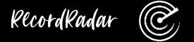 RecordRadar.com