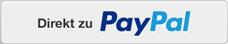 Bezahl mit PayPal